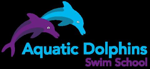 Aquatic Dolphins